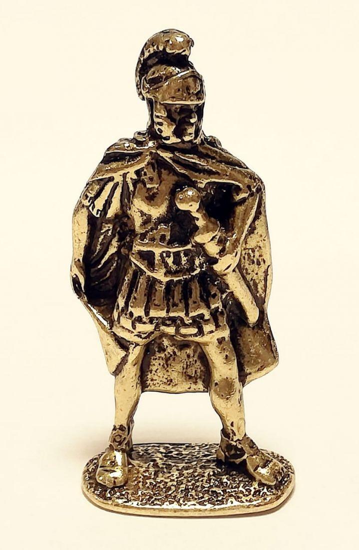 Фигурка Рыцарь в мантии