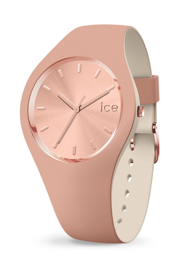 Ice Duo Chic - Blush