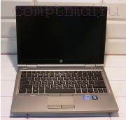Ноутбук HP Elite Book 2570p (12.5''-1366*768/i5-3230M/4 Gb/500 GB/Win XP Pro OA)