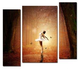 Сказочный лес 2