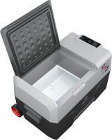 Компрессорный автохолодильник Alpicool CX30-S