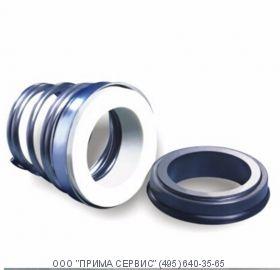 Торцевое уплотнение к насосу EBARA 3D/M 65-160/9.2 IE3