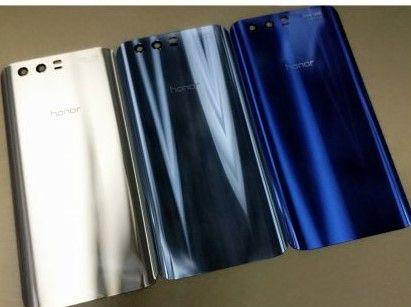 Задняя крышка Huawei Honor 9 (gold)