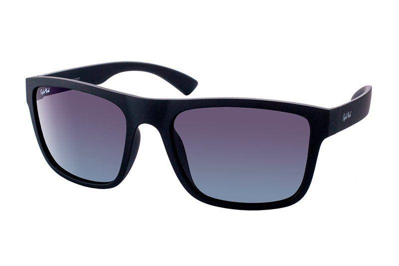 Солнцезащитные очки Polaroid StyleMark L2480A
