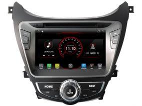 Witson Hyundai Elantra/i35/Avante 2013-2016 (W2-K6259Y)