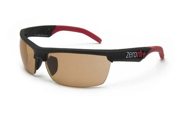 Очки ZERORH+ RH 731S 29