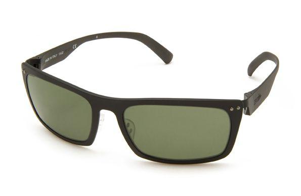 ZERORH+ Солнцезащитные очки RH 771 02
