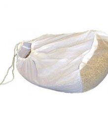 Нейлоновый мешок для затирания солода 19x38 см