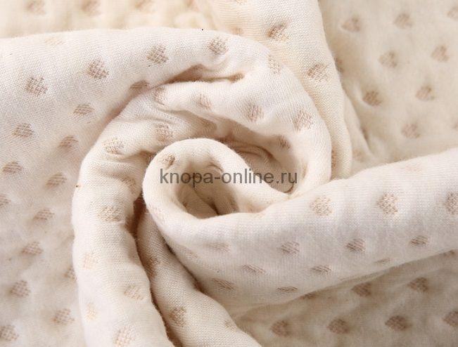 Впитывающая непромокаемая пеленка - Нежность