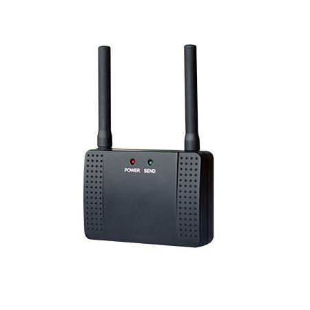Smart Q8 усилитель сигнала