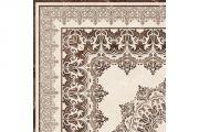 Нап. панно Roseton Venecia (4) 90x90