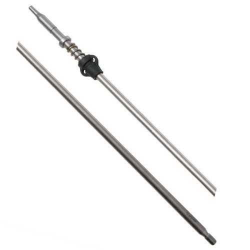 Гарпун Seac Sub для ASSO/HUNTER/CRESSI 40 диаметр 8 мм INOX  261/B