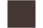 Напольная плитка Linea Diamond Dark Brown 33,3х33,3
