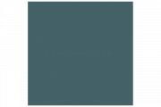 Напольная плитка Linea Diamond Petroleum 33,3х33,3