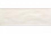 Плитка Winter Beige 21,4х61 (1,1745)