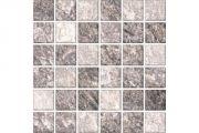 Мозаика Wald Mica 30х30 (1)