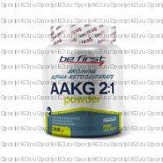 AAKG 2:1 Powder (Arginine AKG) (200 g)