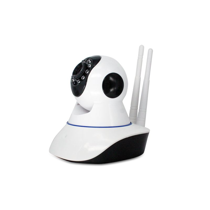 Wi-fi smart camera XPX EA100SS