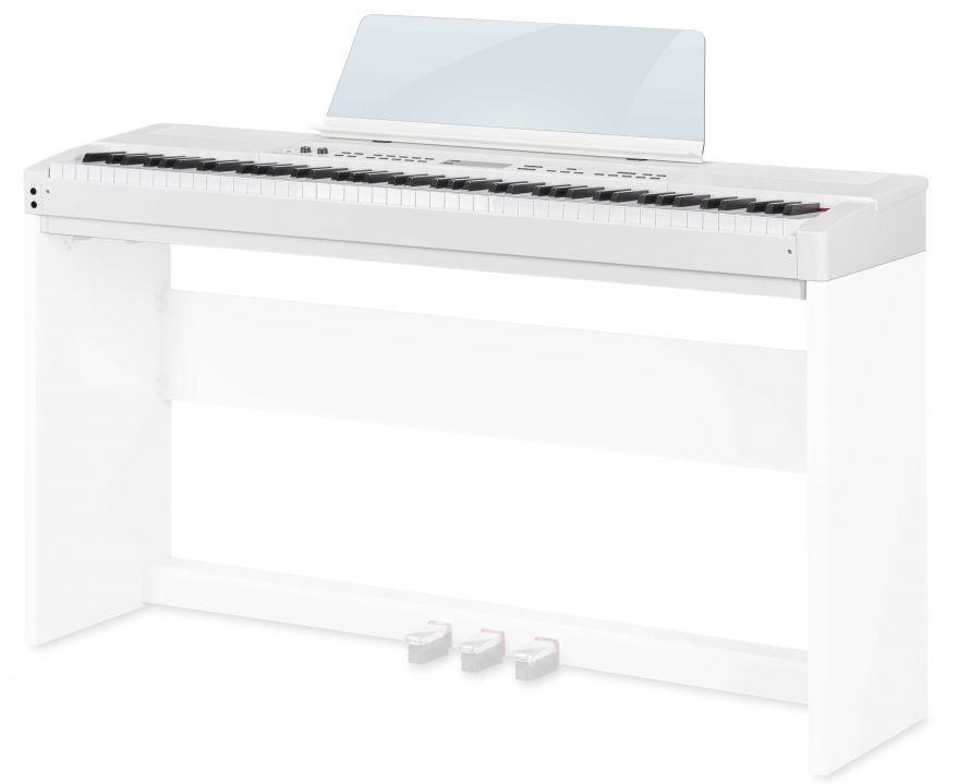 Becker BSP-100W Цифровое пианино