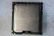 Процессор Intel Xeon X5675 - lga1366, 32 нм, 6 ядра/12 потоков, 2.9-3.3 GHz [8801]