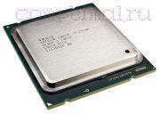 Процессор Intel i7-3930K - lga2011, 32 нм, 6 ядра/12 потоков, 3.2-3.8 GHz, 130W [12015]