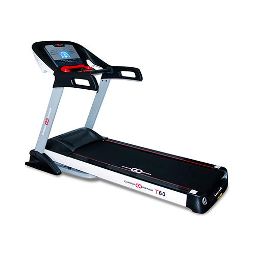 CardioPower T60