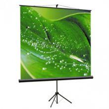 Экран мобильный Viewscreen Clamp Pro (4:3) 244*183 (236*175) MW