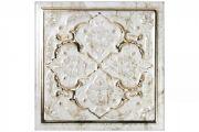 Декор Dec. Armonia Petra Gold C 15x15