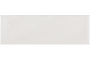 Плитка Lure White 20x60 (1,2)
