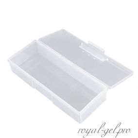 Коробка для инструмента