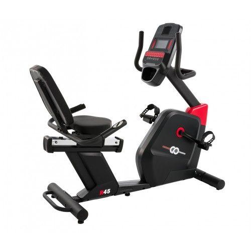 CardioPower R45