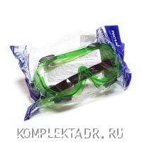 Очки защитные для водителя