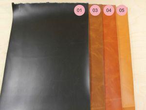 Искусственная кожа(PU, кожзам), (1уп = полоса 30см*133-137см), ИК-DM181125-15