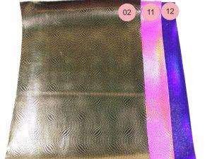 `Искусственная кожа(PU, кожзам), размер A4(22*30см), Р-ИК-DM181226-3