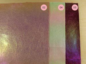 `Искусственная кожа(PU, кожзам), размер A3(44*30см), Р-ИК-DM-9120