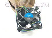 Кулер процессора Intel Lga 115*