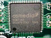 Микросхема ASM1142
