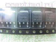 Микросхема P0603BDL