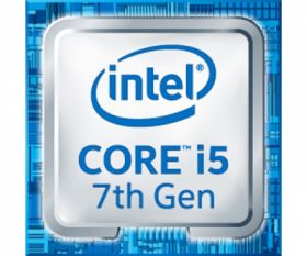 Процессор Intel Core i7-7700K Kaby Lake (4200MHz, LGA1151, L3 8192Kb)