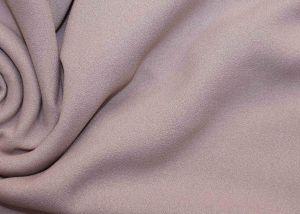 Блузочная ткань amozan креп VT-10133/C#6