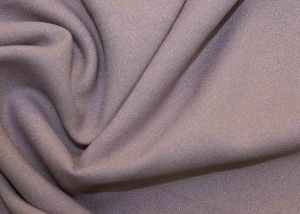 Блузочная ткань amozan креп VT-10133/C#7