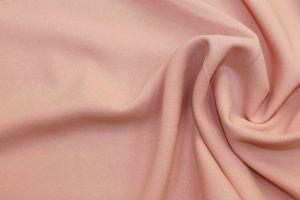 Блузочная ткань amozan креп VT-10133/C#2
