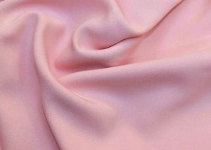 Блузочная ткань amozan креп VT-10133/C#3