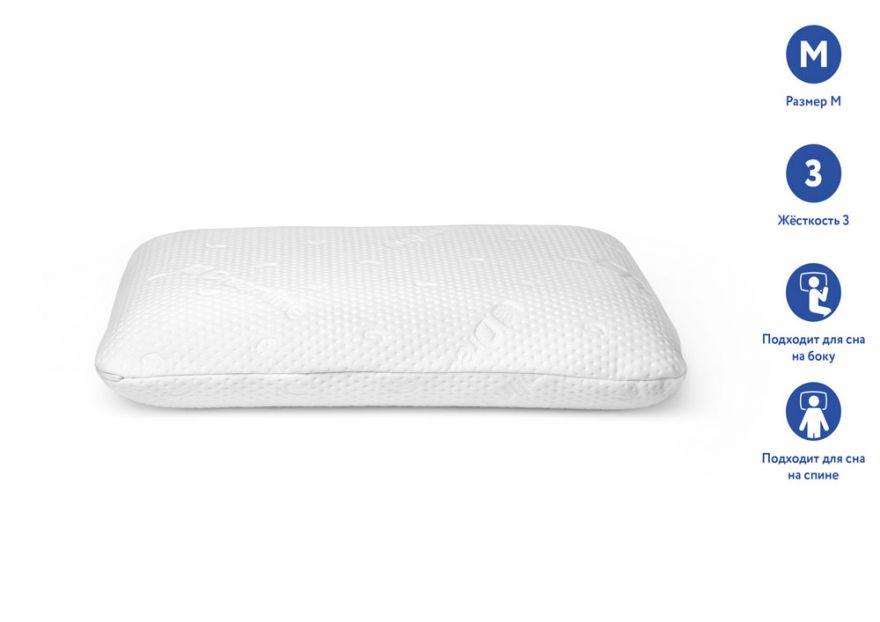 Подушка Rest Plus | DreamLine
