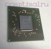 Микросхема северного моста чипсета AMD 215-0716038