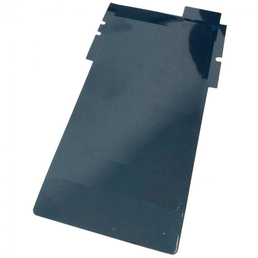 Скотч для приклеивания дисплея для Sony Xperia Z5 Premuim