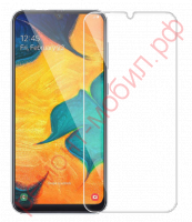 Защитное стекло для Samsung Galaxy A10 ( SM-A105F )