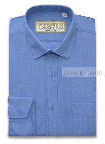 Сорочка детская Tsarevich (6-14 лет) выбор по размерам арт.Ocean III MC