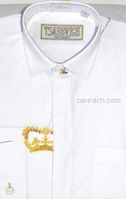 Сорочка детская Tsarevich (6-14 лет) выбор по размерам арт.PT2000-BW