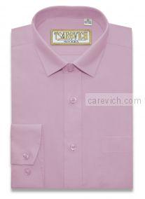 Сорочка детская Tsarevich (6-14 лет) выбор по размерам арт.Pink-K короткий рукав